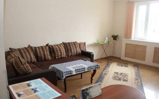 Гостиница Nomad Hostel Казахстан, Нур-Султан - 5 отзывов об отеле, цены и фото номеров - забронировать гостиницу Nomad Hostel онлайн комната для гостей