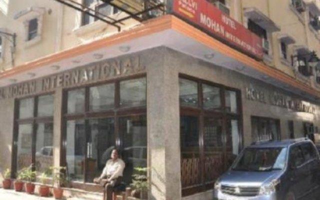 Отель в индии забронировать билеты самолет алматы кокшетау