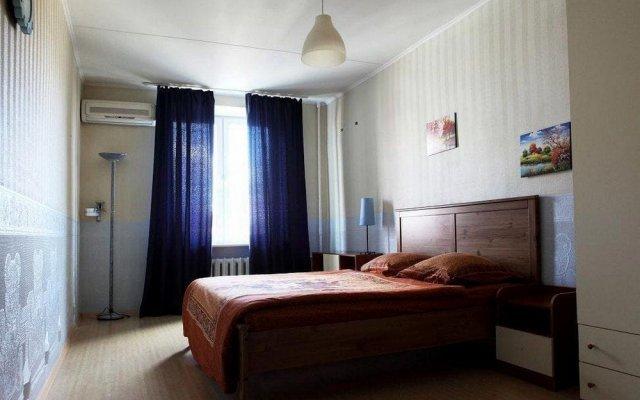 Гостиница Nice Presnenskiy Val в Москве отзывы, цены и фото номеров - забронировать гостиницу Nice Presnenskiy Val онлайн Москва комната для гостей