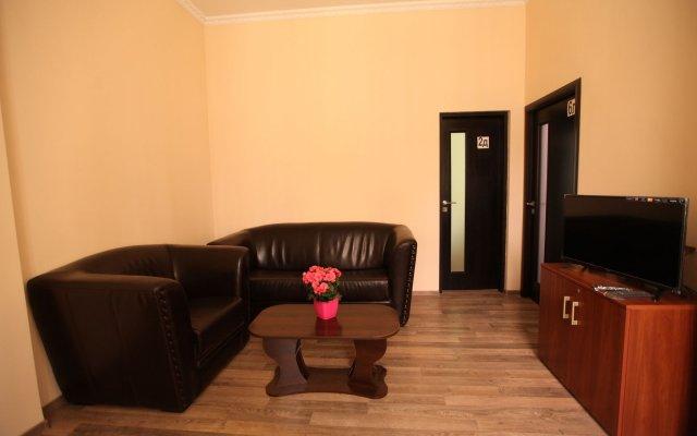 Гостиница Хостел Panorami Center Украина, Львов - отзывы, цены и фото номеров - забронировать гостиницу Хостел Panorami Center онлайн комната для гостей