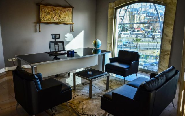 Basar Otel Турция, Гиресун - отзывы, цены и фото номеров - забронировать отель Basar Otel онлайн комната для гостей