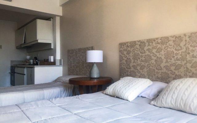 Apart Suite 0