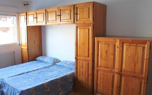 Apartamentos Varios Pas de la Casa 3000 1