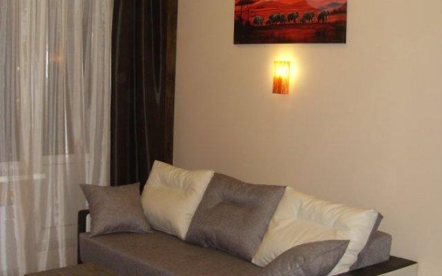 Гостиница Afrikanskij Dizajn Apartments в Санкт-Петербурге отзывы, цены и фото номеров - забронировать гостиницу Afrikanskij Dizajn Apartments онлайн Санкт-Петербург комната для гостей