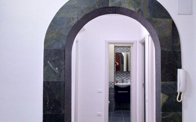 Отель Zen Residence 2 Venezia Италия, Маргера - отзывы, цены и фото номеров - забронировать отель Zen Residence 2 Venezia онлайн вид на фасад