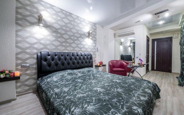 Гостиница Алекс на Будапештской в Санкт-Петербурге 5 отзывов об отеле, цены и фото номеров - забронировать гостиницу Алекс на Будапештской онлайн Санкт-Петербург комната для гостей