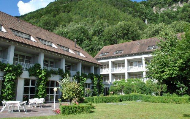 Hotel Schlosswald