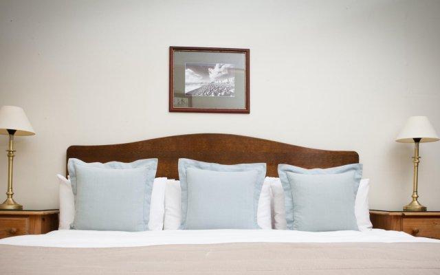 Отель Brighton House Великобритания, Брайтон - отзывы, цены и фото номеров - забронировать отель Brighton House онлайн комната для гостей