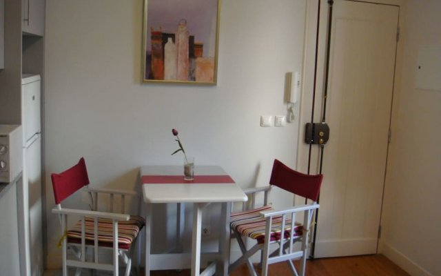 Отель Lisbon Inn Португалия, Лиссабон - отзывы, цены и фото номеров - забронировать отель Lisbon Inn онлайн комната для гостей