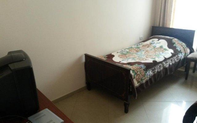 Hotel Noy комната для гостей