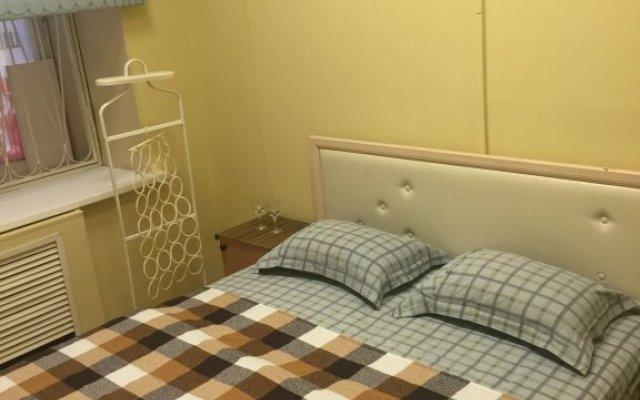 Гостиница Mishka Hostel в Москве отзывы, цены и фото номеров - забронировать гостиницу Mishka Hostel онлайн Москва комната для гостей