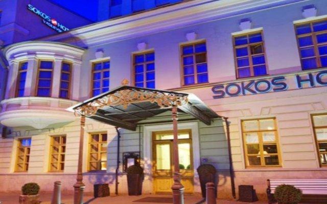 solo sokos hotel vasilievsky saint petersburg russia zenhotels rh zenhotels com