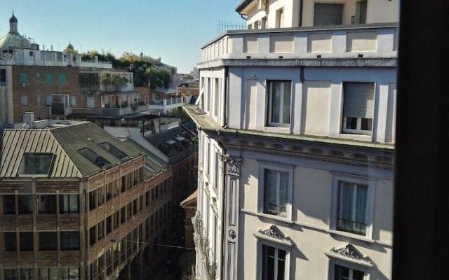 Duomo 4 Apartment