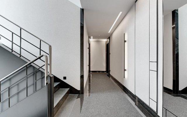 Апартаменты Dom & House - Apartments Okrzei Prime Сопот