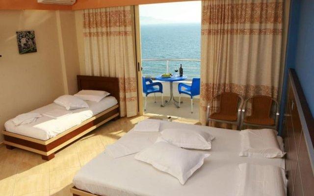 Hotel Blue Sky 1