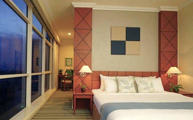 Stayinn Gateway Hotel Apartment