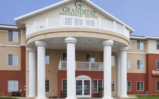 grandstay residential suites hotel saint cloud st cloud united rh zenhotels com hotels in st cloud minnesota with a pool