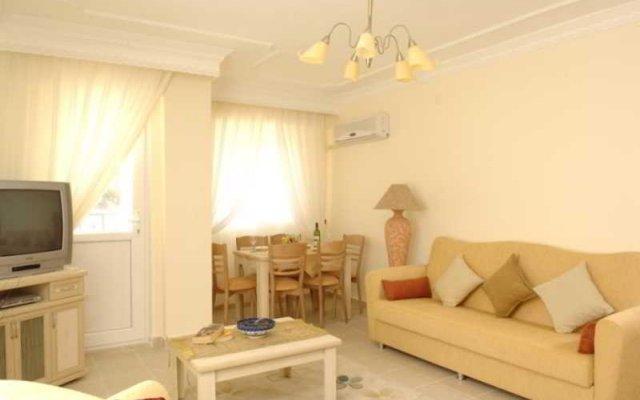 Aegean Park Турция, Дидим - отзывы, цены и фото номеров - забронировать отель Aegean Park онлайн комната для гостей