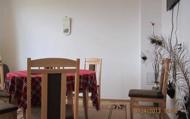 Отель Energy Guest House Болгария, Боженци - отзывы, цены и фото номеров - забронировать отель Energy Guest House онлайн комната для гостей