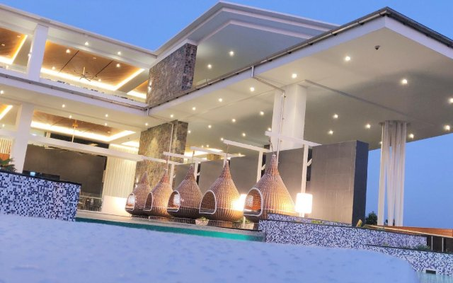 Loloata Private Island Resort