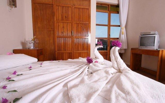 Golden Kum Hotel Турция, Алтинкум - отзывы, цены и фото номеров - забронировать отель Golden Kum Hotel онлайн комната для гостей