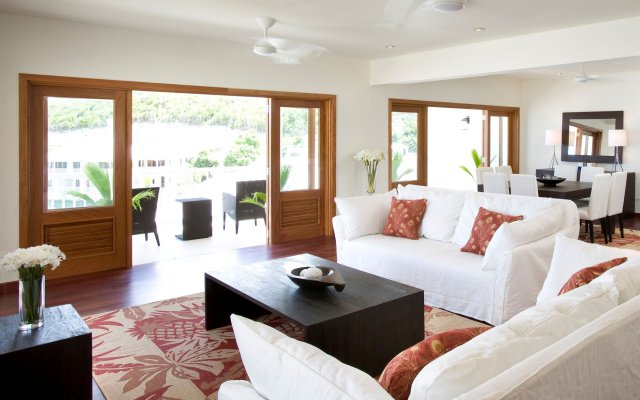 Nonsuch Bay Resort All Inclusive 1