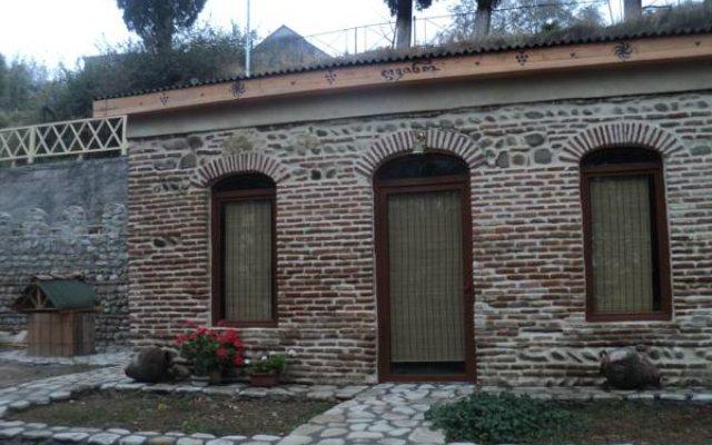 Guest House Lali