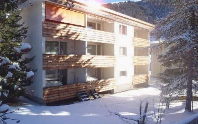 Apartment Roccabella