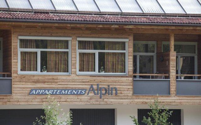 Отель Apartaments Im Schindlhaus Австрия, Зёлль - отзывы, цены и фото номеров - забронировать отель Apartaments Im Schindlhaus онлайн вид на фасад