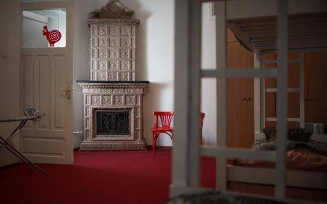 Гостиница Hostel Just Lviv It! Украина, Львов - 6 отзывов об отеле, цены и фото номеров - забронировать гостиницу Hostel Just Lviv It! онлайн вид на фасад