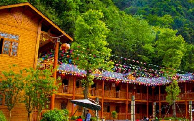 Muwu Holiday Hotel детские мероприятия
