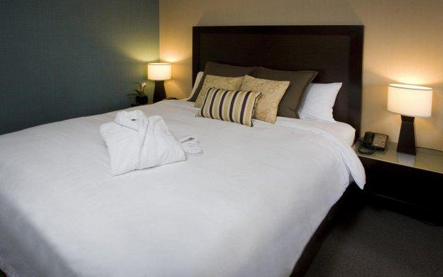 Отель The Orlando США, Лос-Анджелес - отзывы, цены и фото номеров - забронировать отель The Orlando онлайн комната для гостей