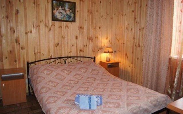 Гостиница Shakhtarochka Hotel Украина, Донецк - 7 отзывов об отеле, цены и фото номеров - забронировать гостиницу Shakhtarochka Hotel онлайн