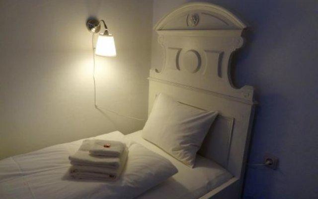 Отель Haus Gnigl Австрия, Зальцбург - отзывы, цены и фото номеров - забронировать отель Haus Gnigl онлайн