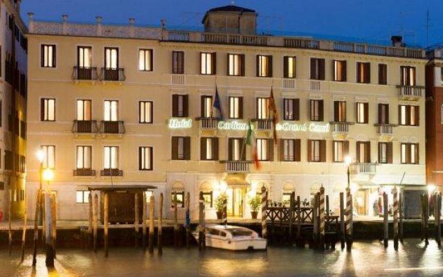 Venice Roulette Hotel 4*
