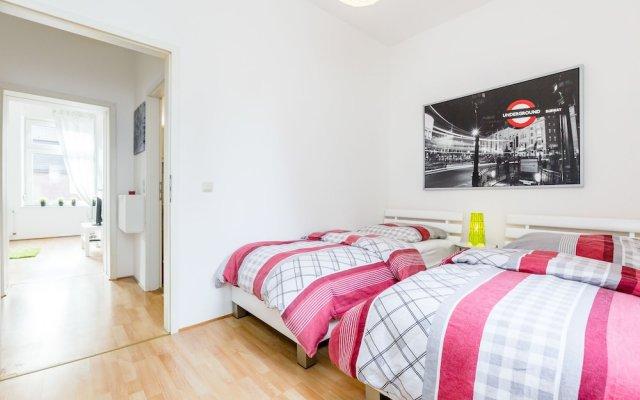Apartments Mönchengladbach