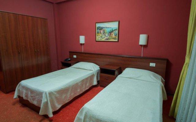 Hotel Vivas 2