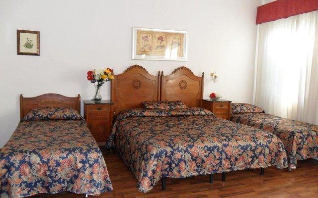 Отель Piccolo Hotel Италия, Флоренция - 2 отзыва об отеле, цены и фото номеров - забронировать отель Piccolo Hotel онлайн детские мероприятия