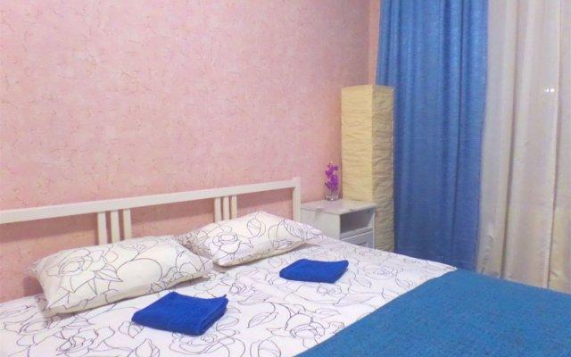 Гостиница Астра Хостел в Санкт-Петербурге - забронировать гостиницу Астра Хостел, цены и фото номеров Санкт-Петербург комната для гостей