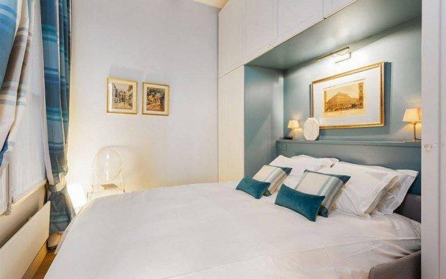 Private Apartments Mabillon