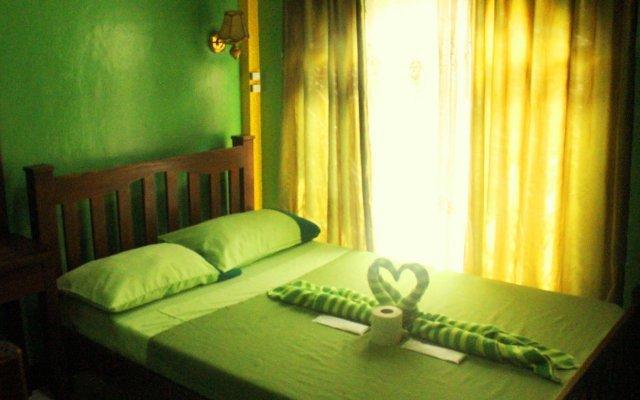 Отель JORIVIM Apartelle Филиппины, Пасай - отзывы, цены и фото номеров - забронировать отель JORIVIM Apartelle онлайн вид на фасад