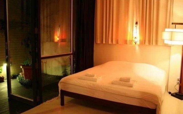 Отель Taste Phuket Таиланд, Пхукет - отзывы, цены и фото номеров - забронировать отель Taste Phuket онлайн спа