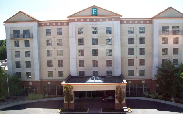 embassy suites newark wilmington south newark united states of rh zenhotels com