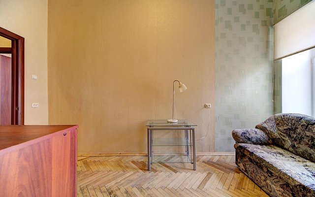 Гостиница Longo on Galernaya Apartaments в Санкт-Петербурге отзывы, цены и фото номеров - забронировать гостиницу Longo on Galernaya Apartaments онлайн Санкт-Петербург
