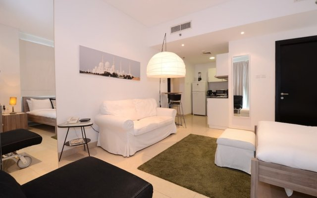 Отель KOH - Yacht Bay комната для гостей