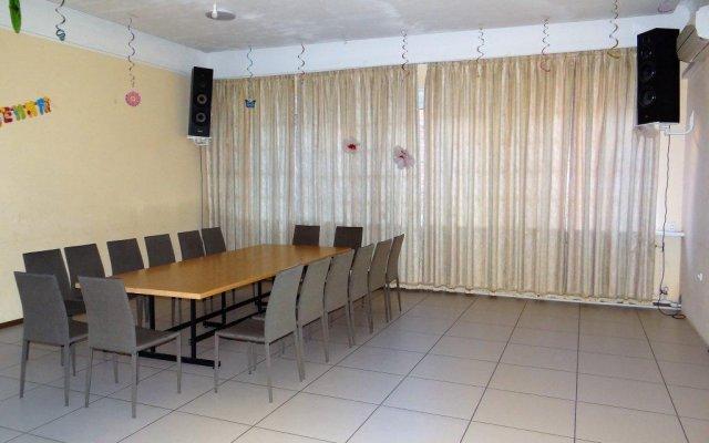 Гостиница Realnoe Mesto Otdohnut Guest House