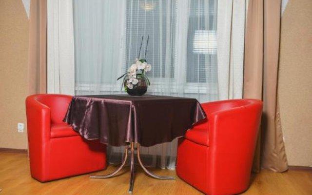 Гостиница Forsage Украина, Ровно - отзывы, цены и фото номеров - забронировать гостиницу Forsage онлайн