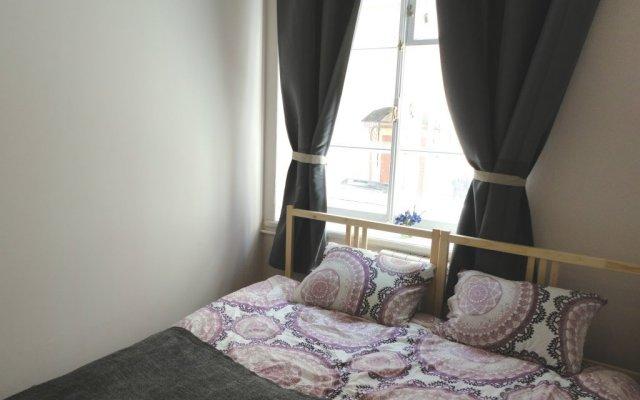 Гостиница Rain Hostel в Санкт-Петербурге отзывы, цены и фото номеров - забронировать гостиницу Rain Hostel онлайн Санкт-Петербург комната для гостей