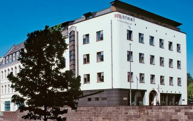 Premier Inn Koeln City Centre