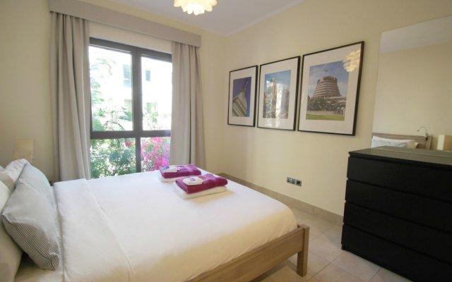 Отель Kennedy Towers - Yansoon 7 ОАЭ, Дубай - отзывы, цены и фото номеров - забронировать отель Kennedy Towers - Yansoon 7 онлайн комната для гостей
